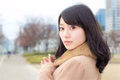 top_kano_yuri