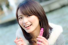 top_kato_hiroko
