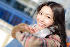 top_kawakami_risa