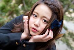 top_last_miyake_kana