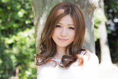 top_matsunuma_airi