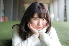 top_murata_nao