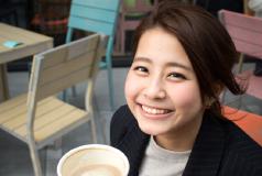 top_ninomiya_megumi