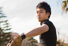 top_nishida_takehiro