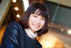 top_ogawa_mamiko2