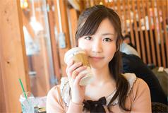 top_sato_ai
