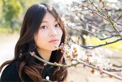 top_shimomura_asami