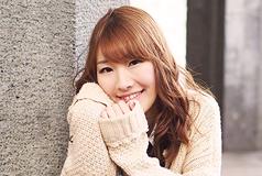 top_sumi_kayoko