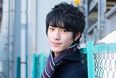 top_suzuki_kohei