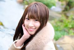 top_takafuji_yuna
