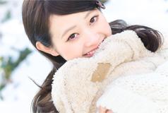 top_takano_momoko