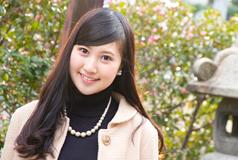 top_uehara_miyu