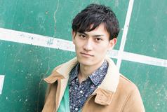 top_yamada_yoshinari