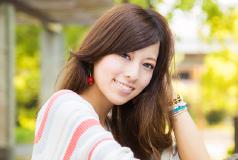 top_yoshioka_yuki