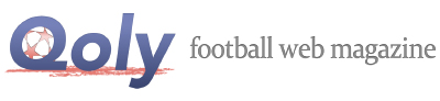qoly_logo