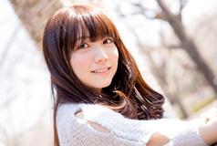 top_akiba_maho