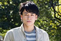 top_akiyama_ryo
