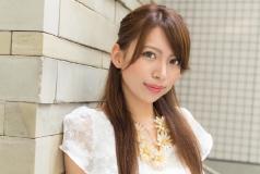 top_fujito_sayuri
