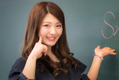 top_goto_yu