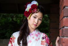 top_hakama_kiyama_kana