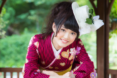 top_hakama_suzue_maho