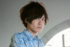 top_horide_shunsuke