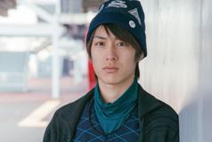 top_ishida_kazuma
