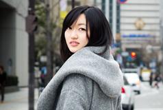 top_iwamoto_mayuko