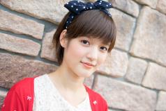 top_kaneko_fumi