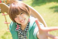 top_kawabata_nanako