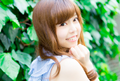 top_kobayashi_karen