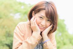top_komura_haruka