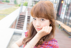 top_kooriyama_miki
