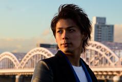 top_last_mayama_nobuaki_