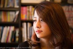 top_mizuta_miwako