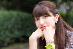 top_nakamura_ena