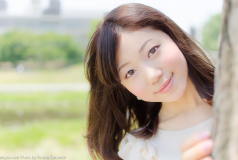 top_nakata_ai
