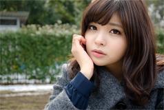 top_nishitani_mashiro