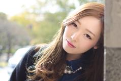 top_nobuyasu_kana