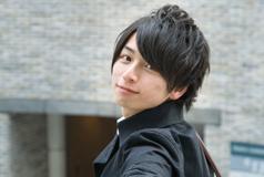 top_oka_junji