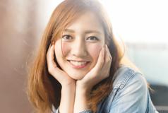 top_okada_yukako