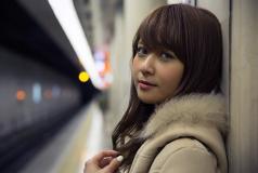 top_okochi_shio