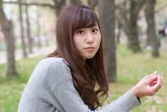 top_onishi_saki