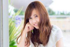 top_sakata_kazune