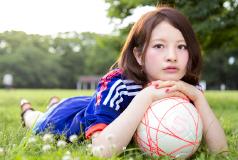 top_soccer_maeda_shiori