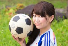 top_soccer_miyata_serena