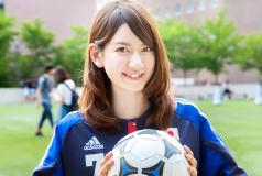 top_soccer_takahashi_sakura