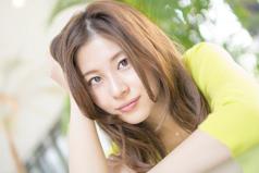 top_tagami_mariko