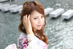 top_tsujino_izumi