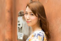 top_uchida_saki